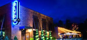 Boulevard Kitchen & Bar, 11544 Wayzata Blvd., Minnetonka