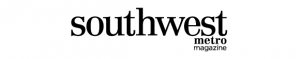 Southwest Metro Logo