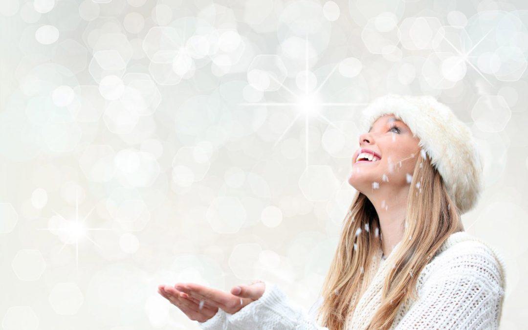 Rediscover Gratitude