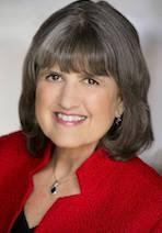Mary Treacy O'Keefe